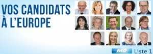 vos-candidats-Europe-300x106