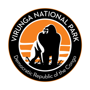 Virunga-Logo-Web-eng